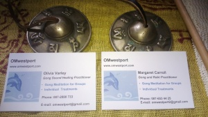 OMwestport contact details